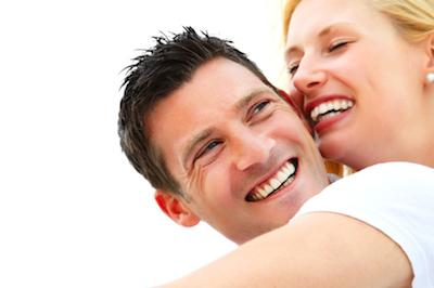 A couple hugs | botox arlington tx