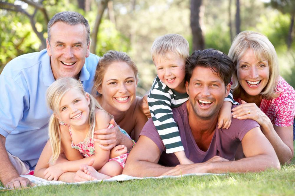 family dentist | arlington tx dentist