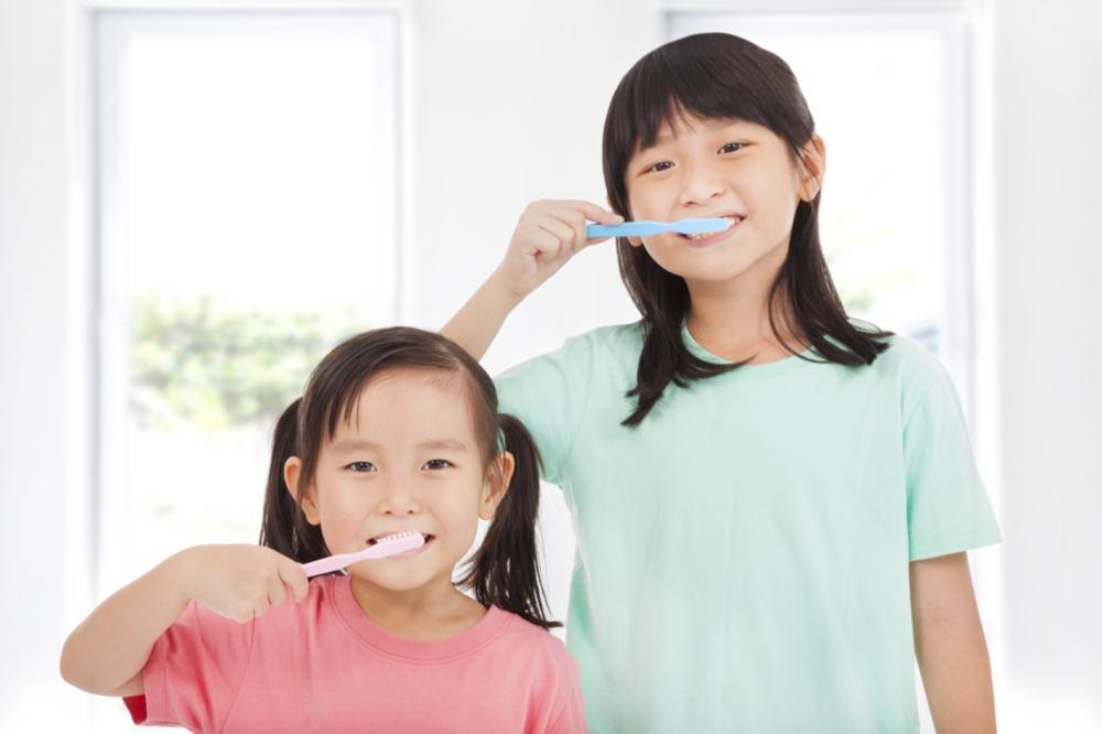 children's dentistry | arlington tx dentist