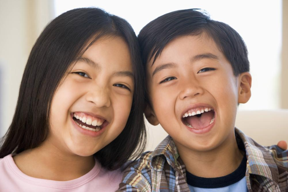 pediatrics | arlington tx dentist