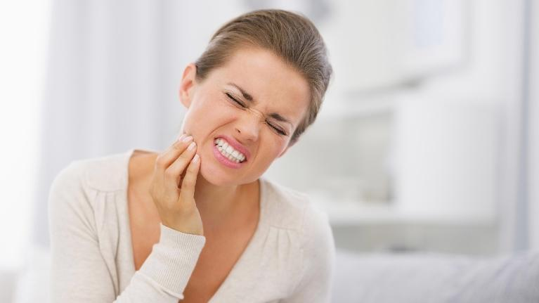 TMJ treatment | Arlington TX