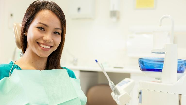 The Benefits of Gentle Dentistry | Rush Creek Dentistry