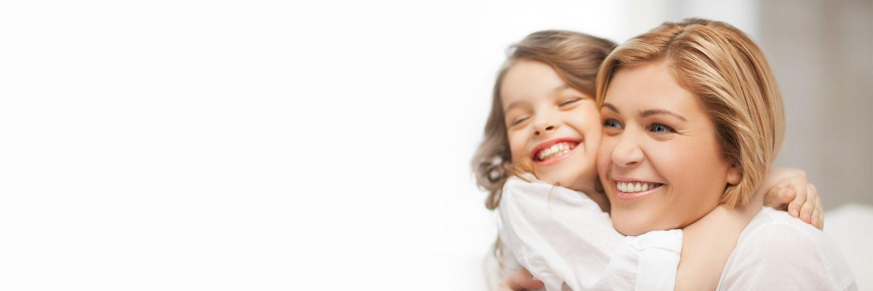 Pediatrics | Dentist